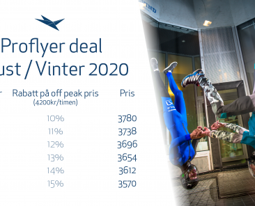 proflyer-deal2020