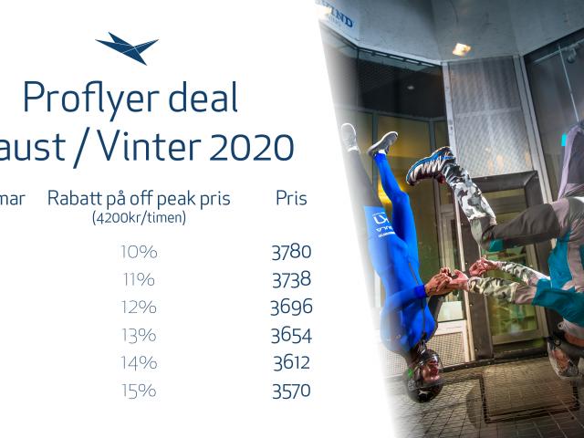 proflyer-deal2020